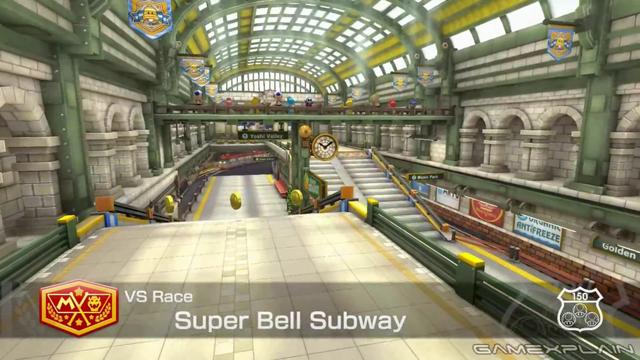 File:MarioKart8 SuperBellSubway2.png