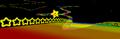 Thumbnail for version as of 13:30, May 13, 2014