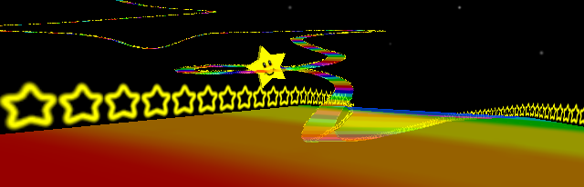 File:235px-Rainbow Road MK64.png
