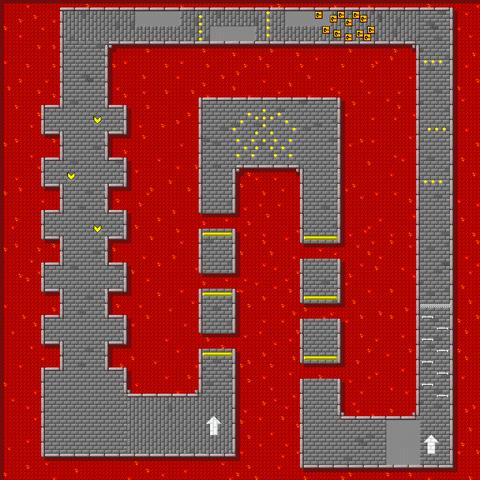 File:SNES Bowser Castle 1.png