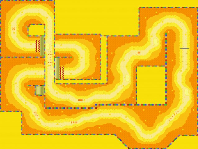 File:GBA Cheese Land.png