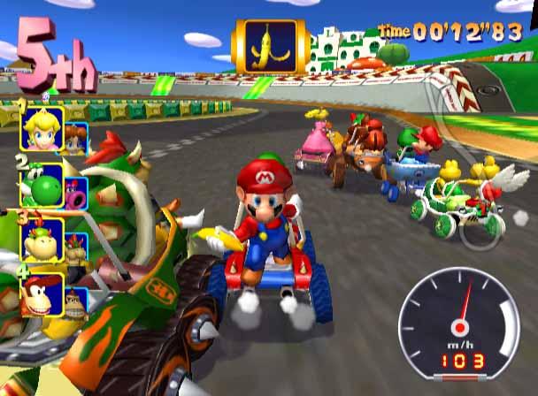 File:20140210192510!Mario Kart.jpg