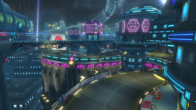 File:MK8-DLC-Course-3DS NeoBowserCity.jpg