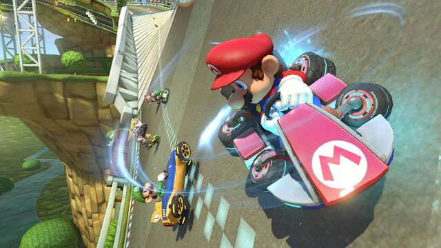 File:Mario-kart-8.jpg