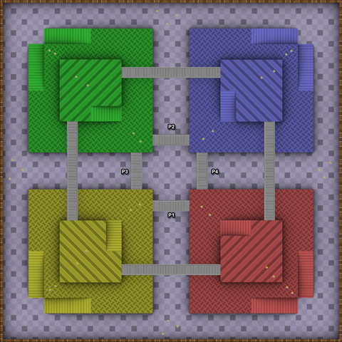 File:480px-Block Fort.png