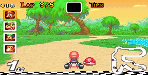 File:MKSC SNESDonutPlains3 Mario.jpg