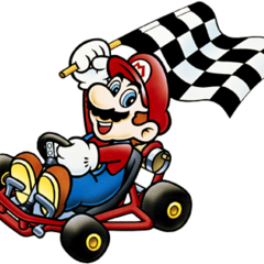 Pipe Frame The Mario Kart Racing Wiki Mario Kart