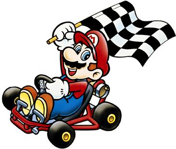 File:SMK Mario.png