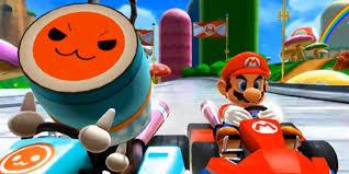 File:Don-chan VS Mario.jpg