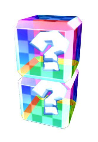 File:Doublebox.jpg