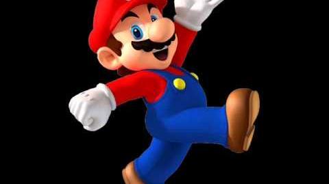 Mario Kart Arcade GP Music - Mario Highway & Mario Beach