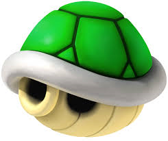 File:Green Shell (2).png