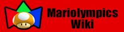 Mariolympics Wikia