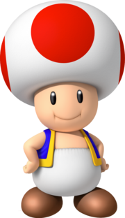 File:180px-NSMBW Toad.png