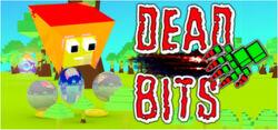 Deadbits