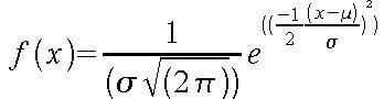 Normalverteilung-formel.jpg