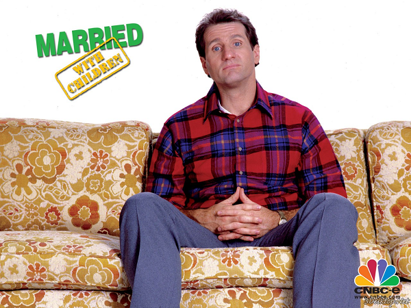 File:Marriedwithchildren.png