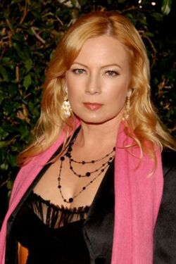 320px-400px-Traci Lords 2011