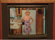 Diane and Kellys Body TV commercial