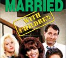 Married... with Children (Season 1)
