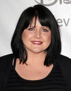 Tina-yothers-celebrity-wife-swap