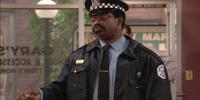 Officer Dan