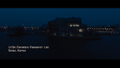 Thumbnail for version as of 16:44, November 25, 2015