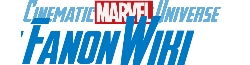 Marvel Cinematic Universe Fanon Wiki