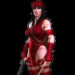 Elektra preview