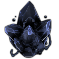 Crystal multi venom