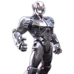Ultron (Classic) featured