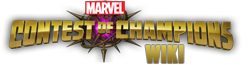 Marvel Contest of Champions Wiki