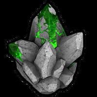 Crystal multi joefixit