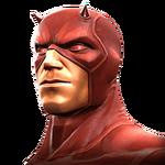 Daredevil (Classic) portrait