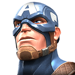 how to get captain america infanity war mcoc
