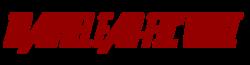 Wikia Marvel Fanon