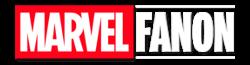 Marvel Fanon Wikia