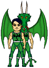 Jade vs Gambit (Mortal Kombat vs Marvel Universe) - Battles ...
