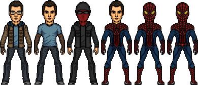 spiderman earth120703 marvelmicroheroes wiki