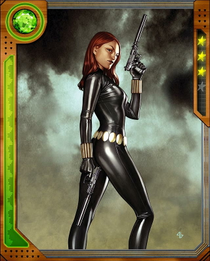 SecretAgentBlackWidow3