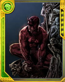 RadarSensesDaredevil5