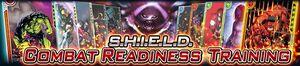 ShieldCombatReadinessBanner4