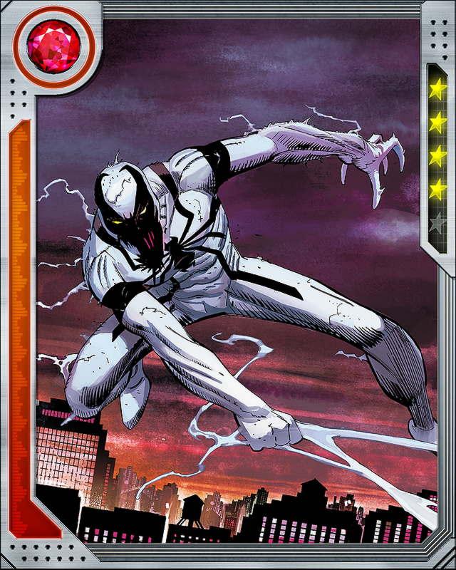 [Regeneration] Anti-Venom   Marvel: War of Heroes Wiki ...