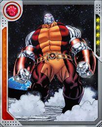 BigBrotherColossus4