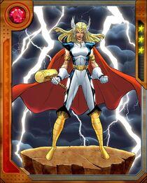 ThorGirl3