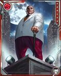 God Father Kingpin
