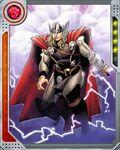 Exile Thor