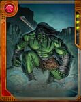 Killer of Killers Skaar