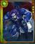 Morbius3