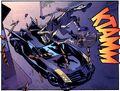 Batmobile 0033